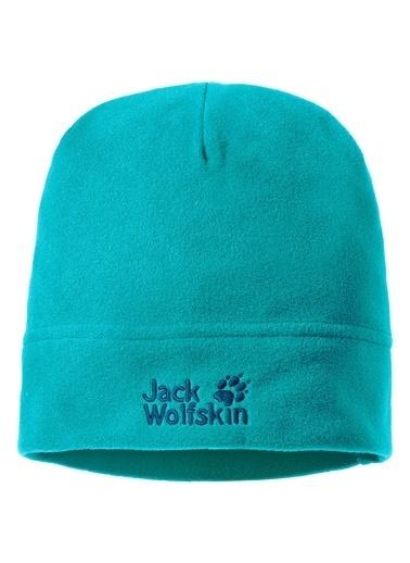 Jack Wolfskin Şapka Mavi